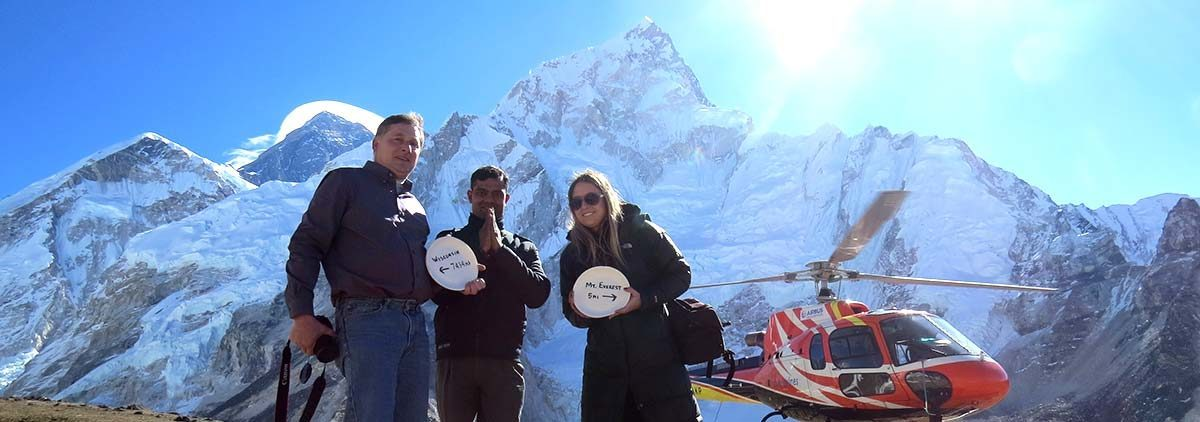 helicopter-tour-everest-kalapatthar