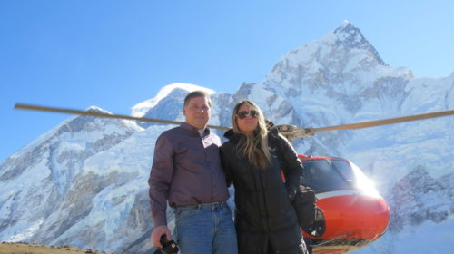 everest-heclicopter-review
