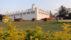 Lumbini, a birth place of Lord Buddha