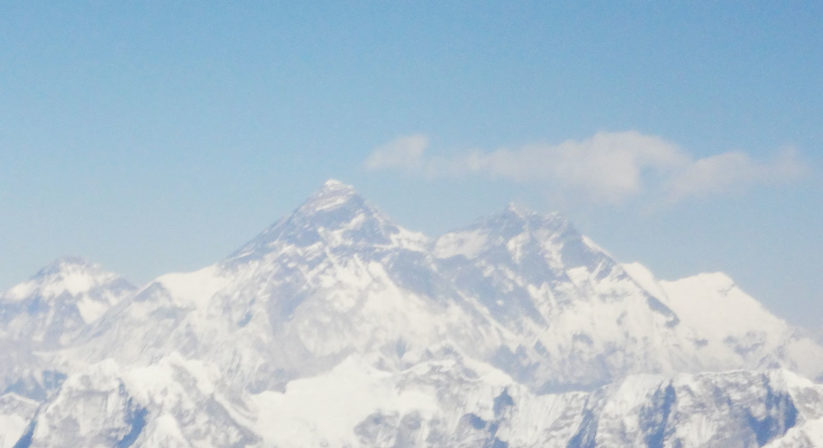 mountain-fight-everest-experience