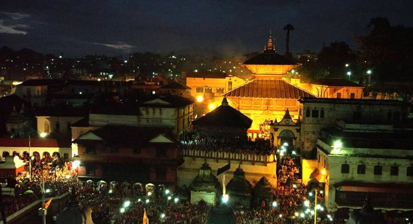 pashupati-temple-load-shiva