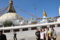 Cultural Tour, with Boudhanath Stupa