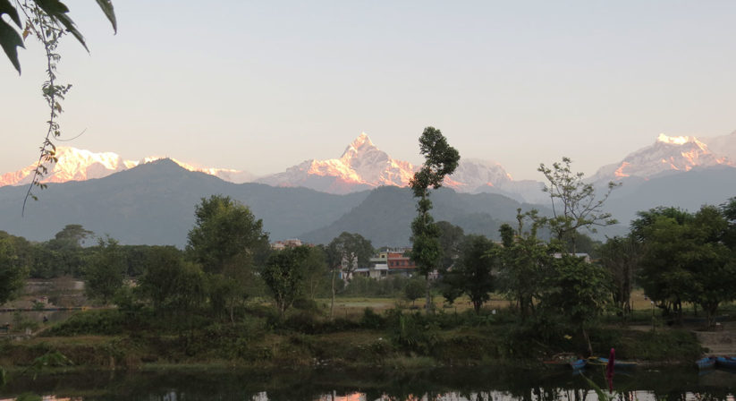 Kathmandu, Pokhara, Chitwan, Lumbini Tour, Budget cultural