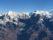 mountain flight everest